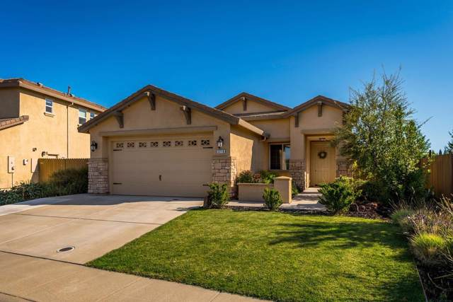 3718 Copperleaf Street, Roseville, CA 95661 (MLS #19071646) :: Dominic Brandon and Team