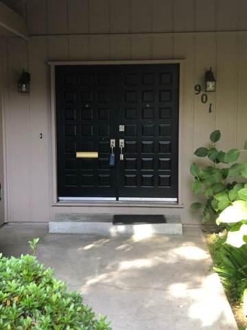 901 Commons Drive, Sacramento, CA 95825 (MLS #19071676) :: The MacDonald Group at PMZ Real Estate