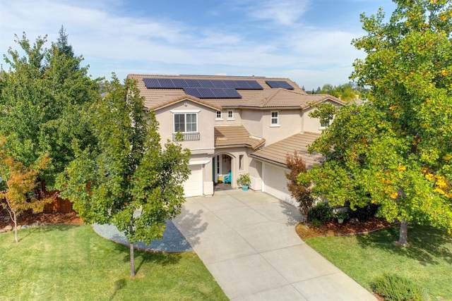 3920 Oliveglen Court, Rocklin, CA 95677 (MLS #19071687) :: Dominic Brandon and Team