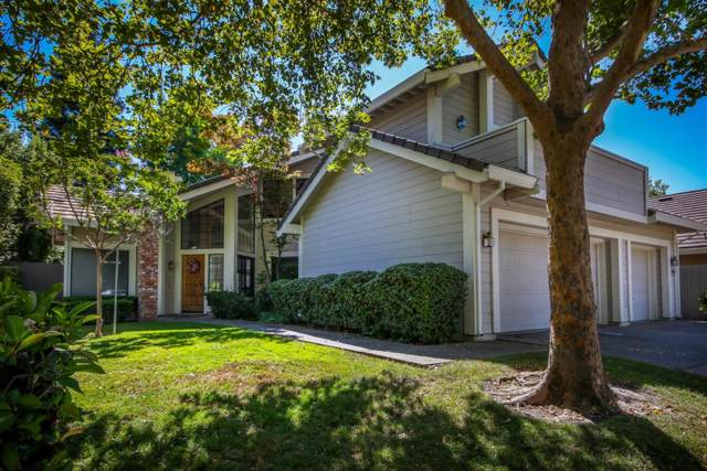 504 Exeter Court, Roseville, CA 95661 (MLS #19071689) :: Dominic Brandon and Team