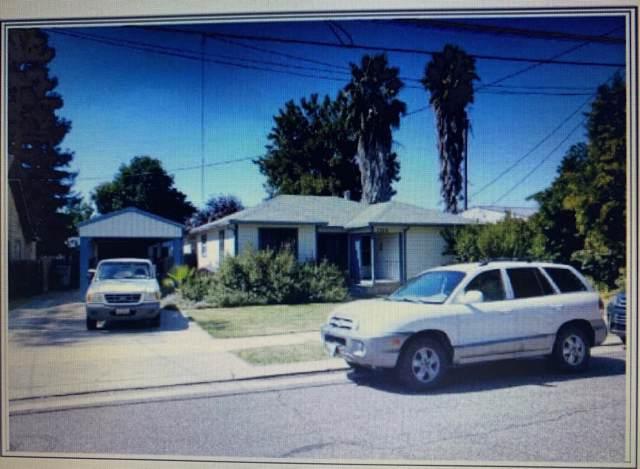 1339 Dent Street, Escalon, CA 95320 (MLS #19071786) :: REMAX Executive