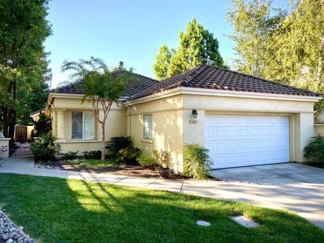 3862 Annandale Court, Stockton, CA 95219 (MLS #19071797) :: REMAX Executive