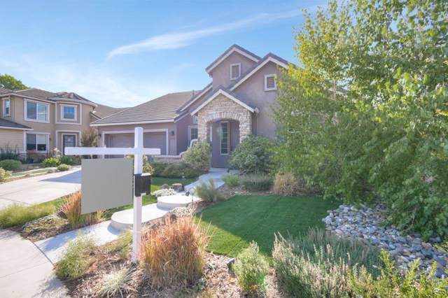 1232 Wilder Way, Galt, CA 95632 (MLS #19071799) :: The MacDonald Group at PMZ Real Estate