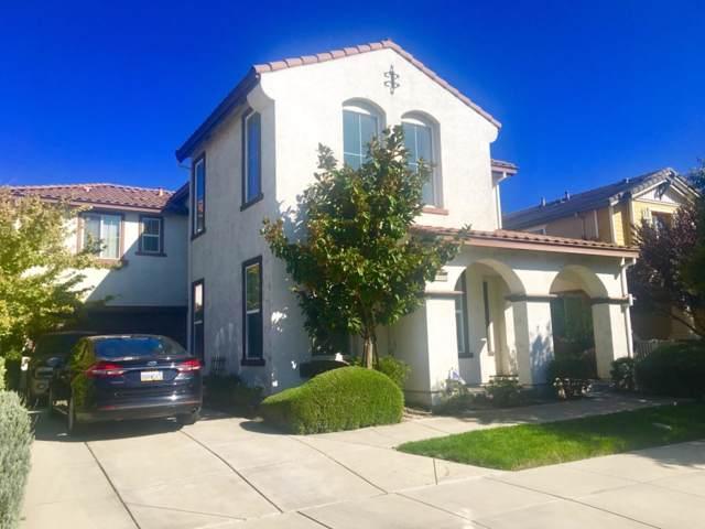 10042 Capetown Lane, Stockton, CA 95219 (MLS #19071805) :: The MacDonald Group at PMZ Real Estate