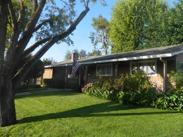8539 Balboa Avenue, Stockton, CA 95209 (MLS #19071819) :: The MacDonald Group at PMZ Real Estate