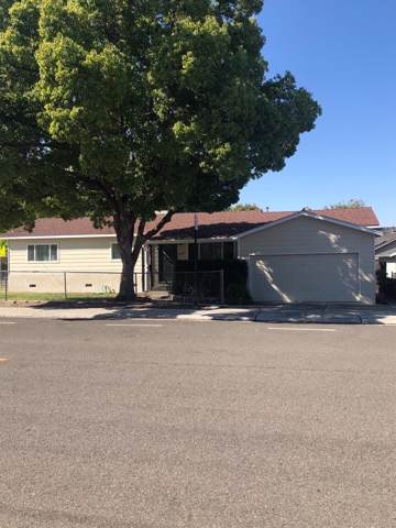 5090 4th, Rocklin, CA 95677 (MLS #19071821) :: Dominic Brandon and Team