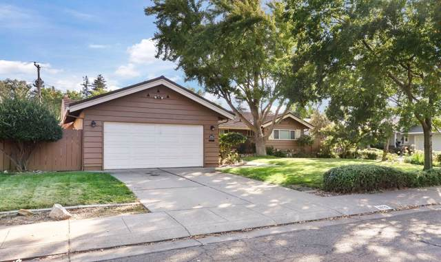 1620 Cameron Way, Stockton, CA 95207 (MLS #19071845) :: The MacDonald Group at PMZ Real Estate