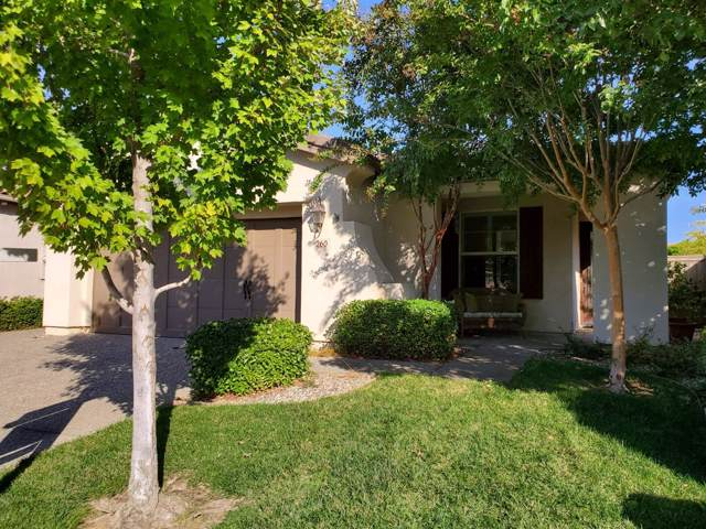 260 Perazul Circle, Sacramento, CA 95835 (MLS #19071850) :: Dominic Brandon and Team