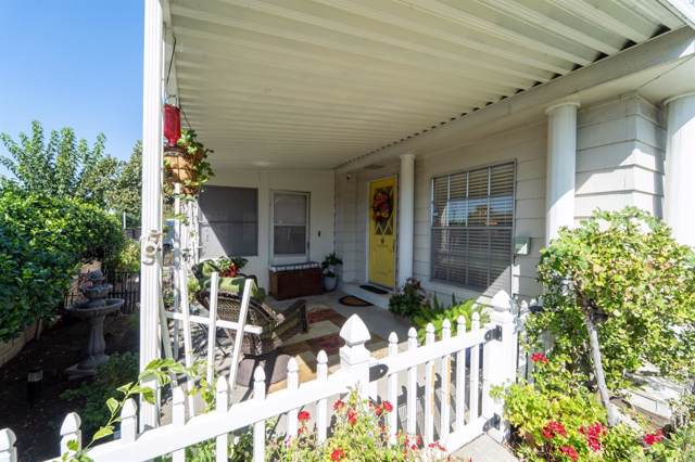 1069 Peralta Road, Concord, CA 94520 (MLS #19071882) :: The MacDonald Group at PMZ Real Estate