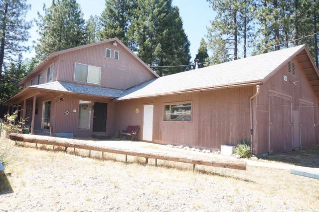 230 Mary Street, Other, CA 96091 (MLS #19071907) :: The MacDonald Group at PMZ Real Estate