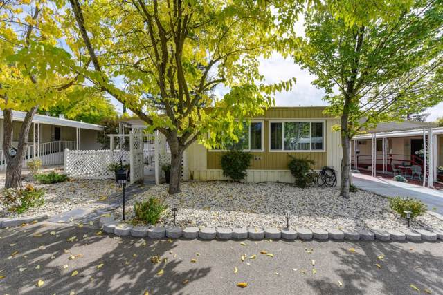 6041 Chad Dr, Newcastle, CA 95658 (MLS #19071956) :: Deb Brittan Team