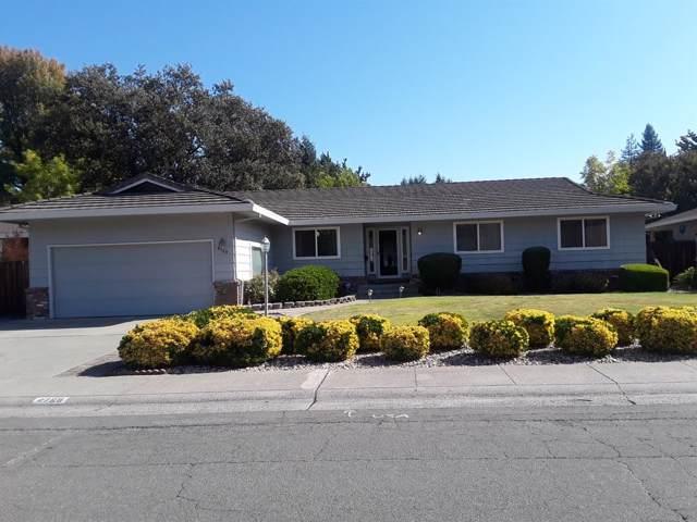 4768 Oak Twig Way, Carmichael, CA 95608 (MLS #19072007) :: The MacDonald Group at PMZ Real Estate