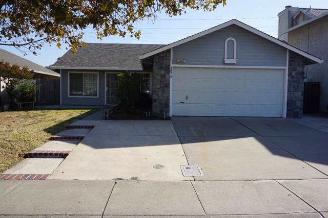8470 Almondwood Lane, Stockton, CA 95210 (MLS #19072020) :: Keller Williams - Rachel Adams Group