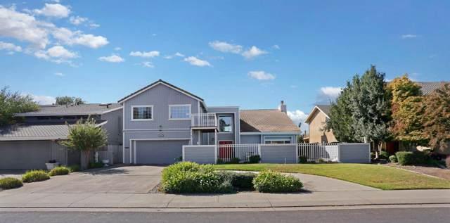 6225 Embarcadero Drive, Stockton, CA 95219 (MLS #19072028) :: Keller Williams - Rachel Adams Group