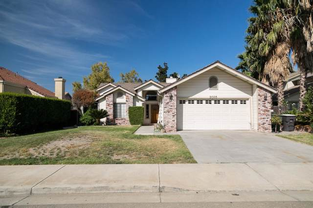 2095 Foothill Ranch Drive, Tracy, CA 95377 (MLS #19072062) :: Dominic Brandon and Team