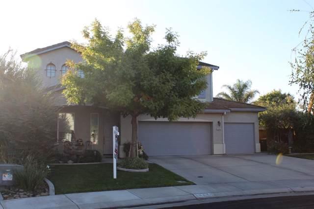 10646 Willow Glen Circle, Stockton, CA 95209 (MLS #19072079) :: Keller Williams - Rachel Adams Group