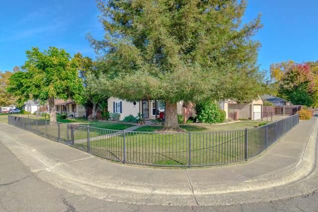 1575 Pennsylvania Avenue, West Sacramento, CA 95691 (MLS #19072111) :: Keller Williams - Rachel Adams Group