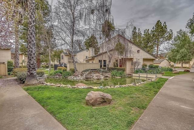 2401 Eilers Lane #403, Lodi, CA 95242 (#19072114) :: The Lucas Group