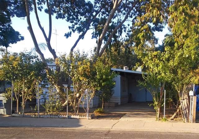 548 Patton Drive, Roseville, CA 95747 (MLS #19072119) :: Dominic Brandon and Team