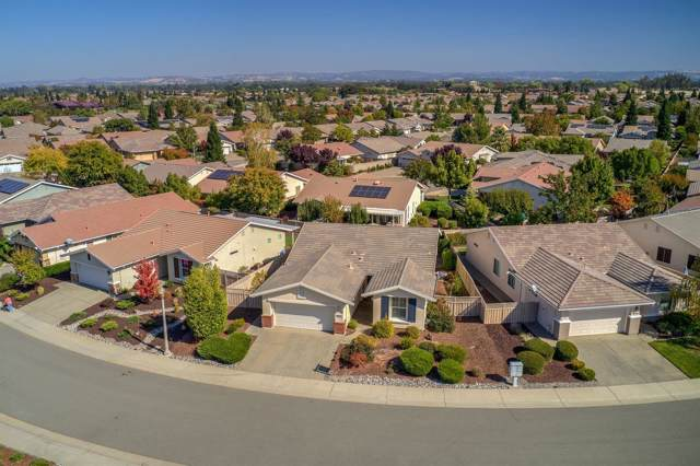 1267 Tiger Lily Lane, Lincoln, CA 95648 (MLS #19072120) :: Dominic Brandon and Team
