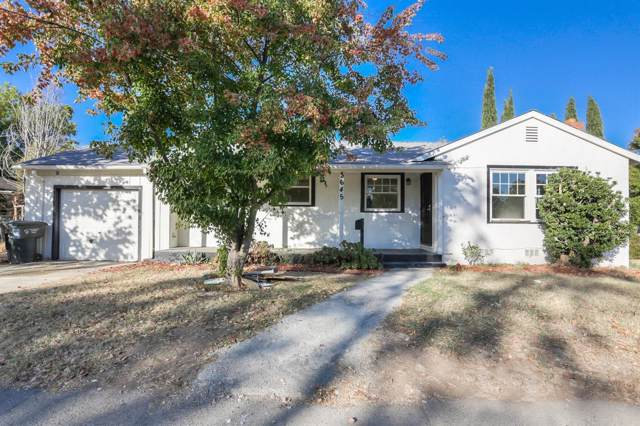 3645 Kern Street, Sacramento, CA 95838 (MLS #19072129) :: REMAX Executive