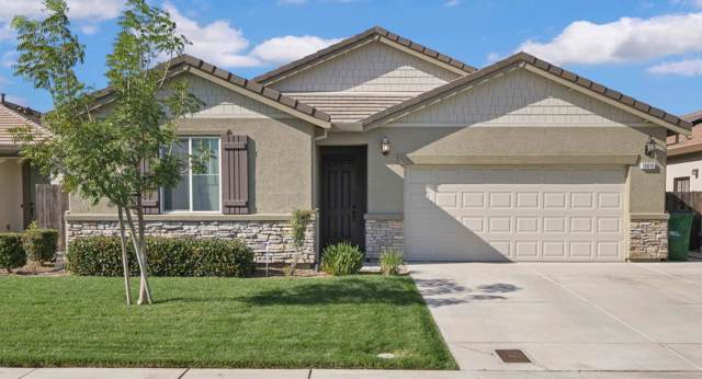 10615 Scooter Court, Stockton, CA 95209 (#19072207) :: The Lucas Group