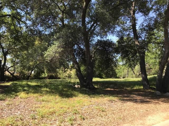 5859 Granite Hills Drive, Granite Bay, CA 95746 (MLS #19072208) :: Keller Williams - Rachel Adams Group