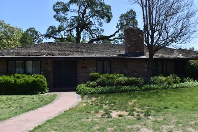 2720 Idlewood Lane, Sacramento, CA 95821 (MLS #19072259) :: Keller Williams - Rachel Adams Group