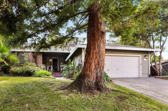 8272 Woodlake Hills Drive, Orangevale, CA 95662 (MLS #19072275) :: Deb Brittan Team