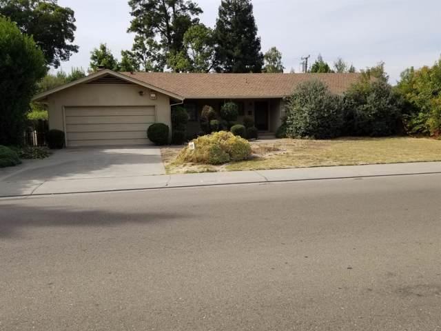 6507 Herndon Place, Stockton, CA 95219 (MLS #19072287) :: REMAX Executive