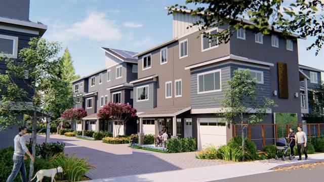 461 Third Street, Woodland, CA 95695 (MLS #19072334) :: Keller Williams - Rachel Adams Group