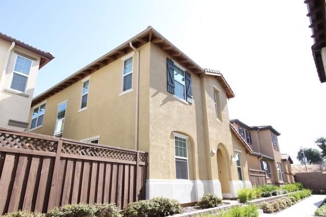 132 Barnhill Drive, Folsom, CA 95630 (MLS #19072443) :: REMAX Executive