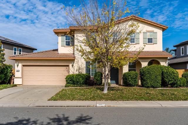 1697 Sorenson Drive, Lincoln, CA 95648 (MLS #19072478) :: REMAX Executive