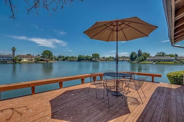 7368 Lighthouse Drive, Stockton, CA 95219 (MLS #19072490) :: The MacDonald Group at PMZ Real Estate