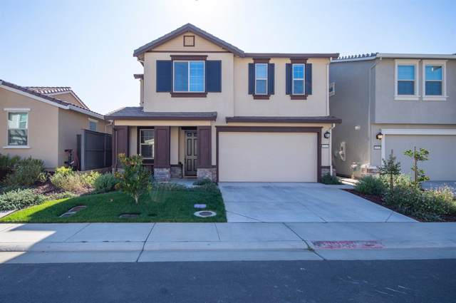 8020 Avanti Drive, El Dorado Hills, CA 95762 (MLS #19072541) :: Folsom Realty