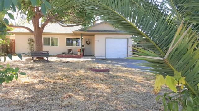 5725 Canary Drive, North Highlands, CA 95660 (MLS #19072603) :: REMAX Executive