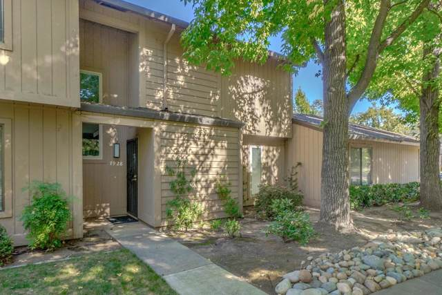 7928 Rocky Point Court, Citrus Heights, CA 95610 (MLS #19072677) :: The MacDonald Group at PMZ Real Estate