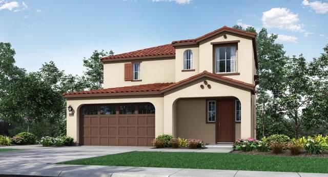 3855 Ivan Way, Rancho Cordova, CA 95742 (MLS #19072722) :: REMAX Executive