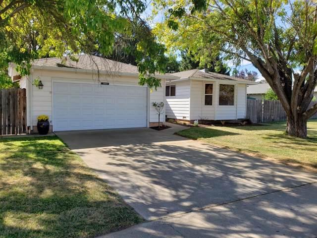 10660 Beclan Drive, Rancho Cordova, CA 95670 (MLS #19072725) :: REMAX Executive