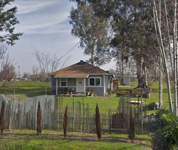 4924 Dry Creek Road, Sacramento, CA 95838 (MLS #19072753) :: REMAX Executive