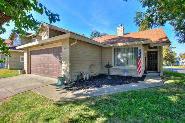 3737 Lily Hill Court, Antelope, CA 95843 (MLS #19072794) :: eXp Realty - Tom Daves