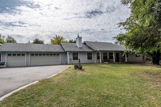 180 Lyles Lane, Lincoln, CA 95648 (MLS #19072841) :: REMAX Executive