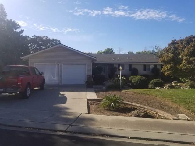 1600 Crestview, Modesto, CA 95355 (MLS #19072850) :: eXp Realty - Tom Daves