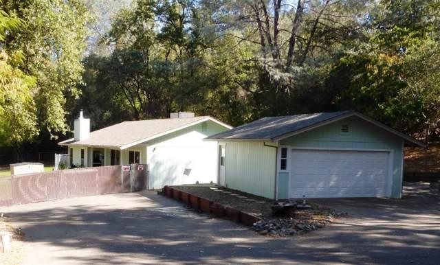 641 Short Road, Diamond Springs, CA 95619 (MLS #19072854) :: REMAX Executive