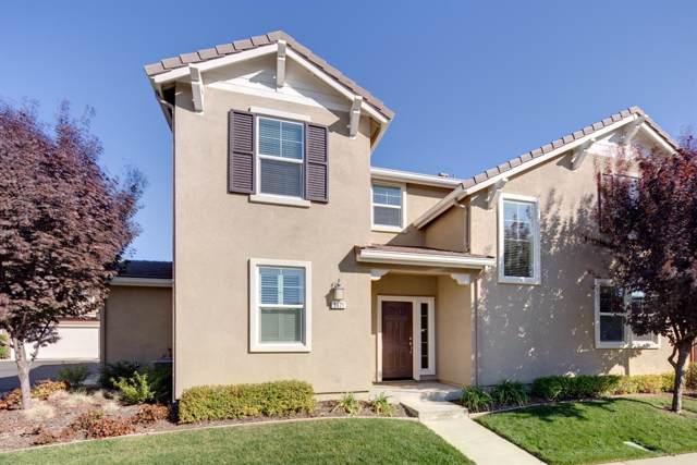 6471 Brando Loop, Fair Oaks, CA 95628 (MLS #19072878) :: Folsom Realty