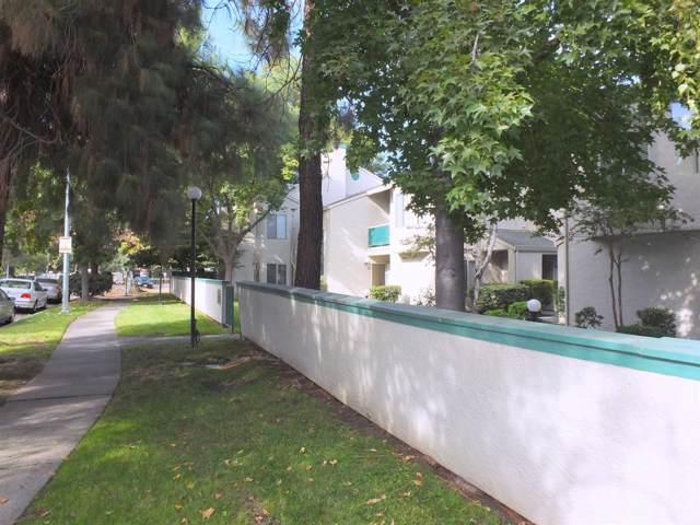 999 Porter Avenue #10, Stockton, CA 95207 (MLS #19072890) :: REMAX Executive