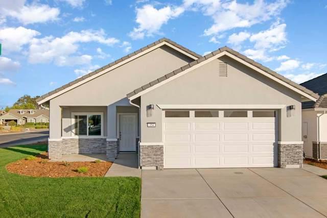 354 Fairway Drive, Ione, CA 95640 (MLS #19072926) :: REMAX Executive