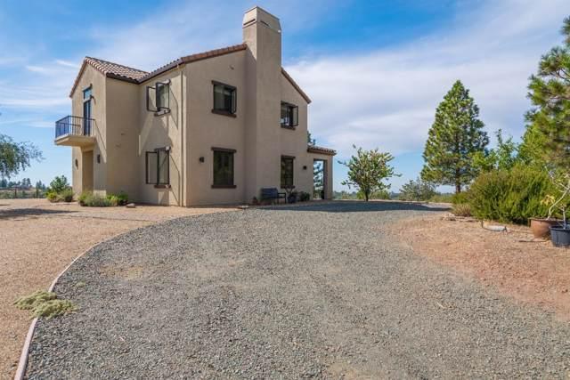 14030 Meath Drive, Sutter Creek, CA 95685 (MLS #19072937) :: REMAX Executive