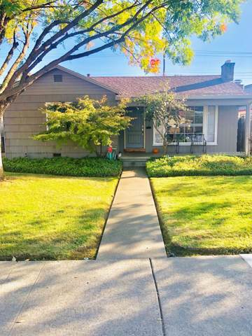 5108 C Street, Sacramento, CA 95819 (MLS #19072950) :: REMAX Executive