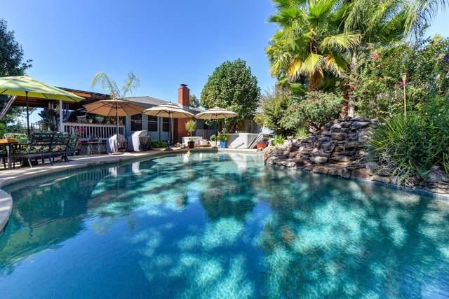 5448 Buena Ventura Way, Fair Oaks, CA 95628 (MLS #19072961) :: Folsom Realty